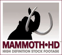 "Mammoth HD Footage Library, stock footage, 4K Stock Footage, 5K Stock Footage, UltraHD, Ultra-HD, UltraHD Stock Footage, HD stock footage, HD Video, HD Stock Video, stock hd video, video library, library, film library, royalty free stock footage, high defintion, hi-def, hi def stock video, high definition stock footage, footage, film, video, digital film, digital video, 1080, 1080p, 24p, 720p, 5K, 4K, 2K, RED, RED Footage, RED 4K Footage, Red 4K, RED Epic, EPIC, REDOne, RED Digital Cinema, HD, HDTV, HDV, DTV, Digital Television, Mammoth, Mammoth HD, MHD, vertical, vertical footage, HD vertical, digital signage, digital displays, moving pictures, timelapse, time-lapse, sports, wildlife, animals, scenics, landscapes, weather, science, natural history, underwater, ocean life, footage library, HD footage library, ""Shot on RED"". Shot on RED, portrait footage, portrait displayMammoth HD Footage Library, stock footage, HD stock footage, HD Video, HD Stock Video, stock hd video, video library, library, film library, royalty free stock footage, high defintion, hi-def, hi def stock video, high definition stock footage, footage, film, video, digital film, digital video, 1080i, 1080, 1080p, 24p, 720p, 480p, 5K, 4K, 2K, RED, RED Footage, RED 4K Footage, Red 4K, RED Epic, EPIC, REDOne, RED Digital Cinema, HD, HDTV, HDV, DV, SD, DTV, Digital Television, HDCam, HDCam SR, DVCPro HD, Mammoth, Mammoth HD, MHD, vertical, vertical footage, HD vertical, digital signage, digital displays, moving pictures, timelapse, time-lapse, sports, wildlife, animals, scenics, landscapes, weather, science, natural history, underwater, ocean life, footage library, HD footage library, ""Shot on RED"". Shot on RED, portrait footage, portrait display"